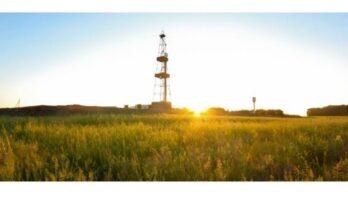 «Укрнафта» розпочала буріння нової нафтової свердловини на Львівщині