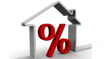 6% кредитів Програми Доступна іпотека на Львівщині: область у 5 лідерів
