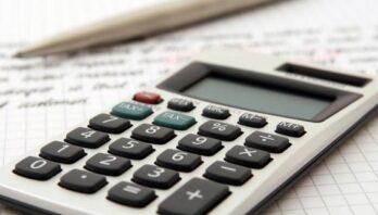 20,5 млрд грн – очікувані надходження до бюджету області у 2021 році
