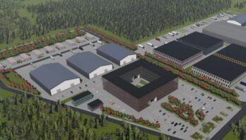 Нові можливості індустріальних парків: що передбачають зміни до Закону
