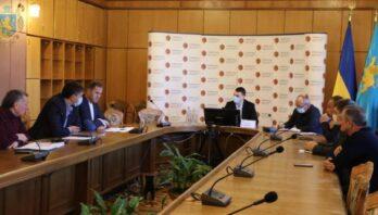 Борислав відновить подачу води у Східницю