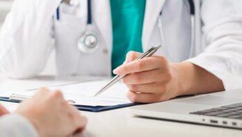 Мінсоцполітики: відповіді на найпоширеніші запитання громадян про е-лікарняні