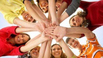 Відбудуться установчі збори з формування складу Молодіжної ради при Львівській ОДА
