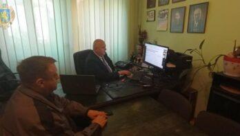Кожна людина має право на рівний доступ до безпечного житла: відбулась онлайн-нарада з представниками ООН