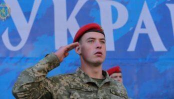 До Дня захисників та захисниць України на Львівщині відбудеться низка заходів