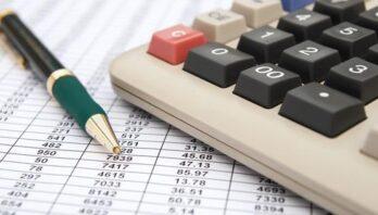 За дев'ять місяців цього року сфера підприємництва перерахувала до бюджету області 6 млрд грн ПДФО