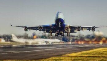 Кабмін затвердив нові правила пасажирських перевезень на час карантину