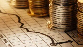 Надходження власних доходів обласних закладів перевищили 247 млн грн