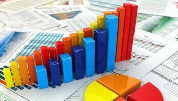 1,5 млн грн отримали в цьому році суб'єкти малого бізнесу у межах Програми підвищення конкурентоспроможності області