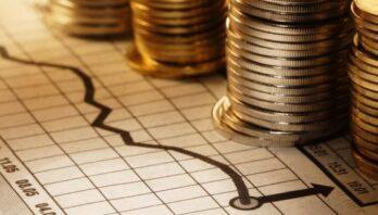 103,8 млн грн: щотижневе фінансування з обласного бюджету
