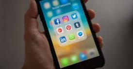 Мінцифри опублікувало уроки для школярів і онлайн-курс для батьків про приватність дітей в Інтернеті
