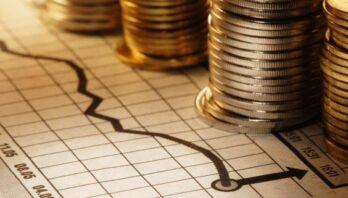 План надходжень до обласного бюджету виконали на понад 15 млн грн, – департамент фінансів