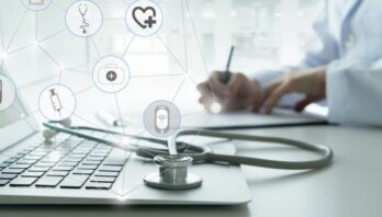 Як діяти працівнику, якому відкрили е-лікарняний? Покрокова інструкція